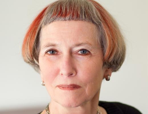 Margaret C. McDonald