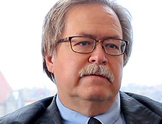 Michael J. Becich