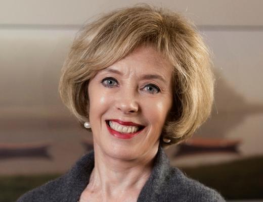 Patricia D. Kroboth