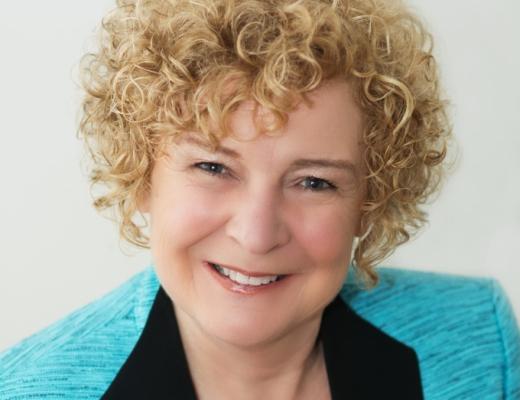 Darlene F. Zellers