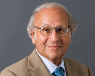 Arthur S. Levine