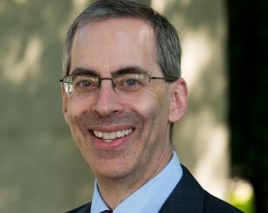 Steven E. Reis